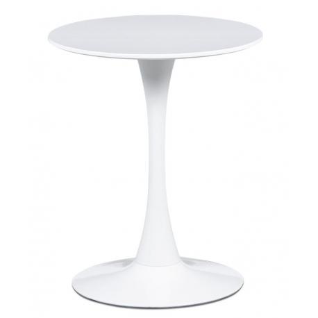 Okrúhly jedálenský stôl DT-560