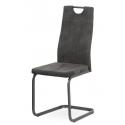 Jedálenská stolička DCL-462