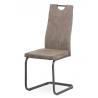 Jedálenská stolička DCL-462 - béžová
