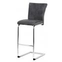 Vysoká barová stolička BAC-192