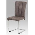 Jedálenská stolička DCH-192