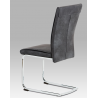 Jedálenská stolička DCH-192 - sivá