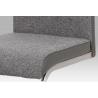 Jedálenská stolička HC-921 - sivá