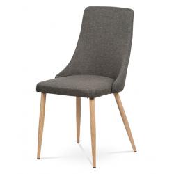Jedálenská stolička HC-355