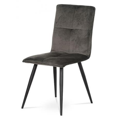 Jedálenská stolička DCL-601