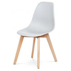 Jedálenská stolička CT-611