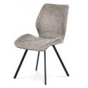Jedálenská stolička HC-440