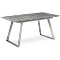 Moderný jedálenský stôl HT-804