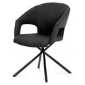 Jedálenská stolička HC-784