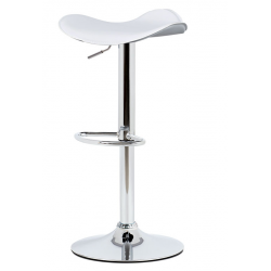 Barová stolička AUB-440
