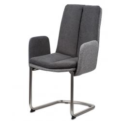 Čalúnená stolička HC-042