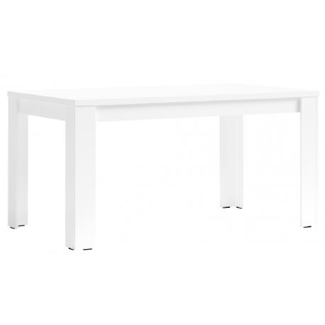 Jedálenský stôl 180x90 cm