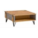 Konferenčný stolík Lofter 12