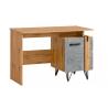 Písací stolík Lofter 9