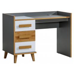 Písací stolík Werso 8