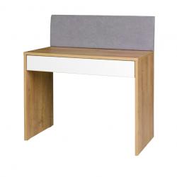 Písací stôl MIX 6