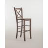 Barová stolička Atena
