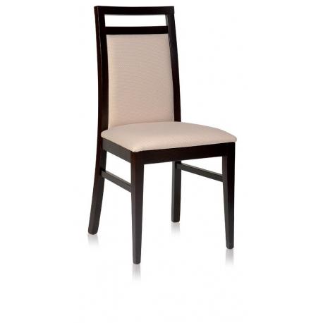 Jedálenská stolička Elton