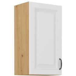 Horná 1-dverová skrinka STILO