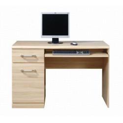 Písací stolík do študentskej izby