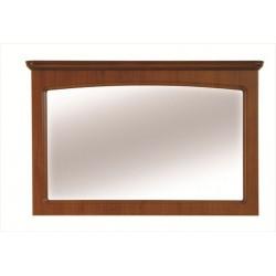 Zrkadlo Natalia