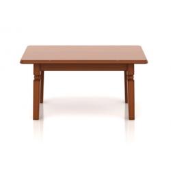 Konferenčný stolík NATALIA