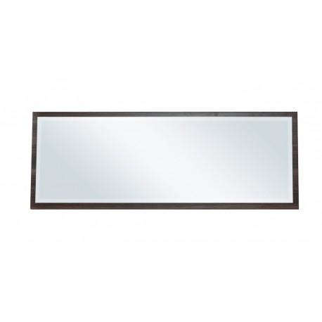 Zrkadlo INEZ PLUS 25