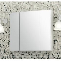 Závesná skrinka do kúpelne