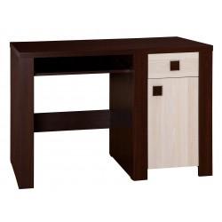 PC stôl Gracja