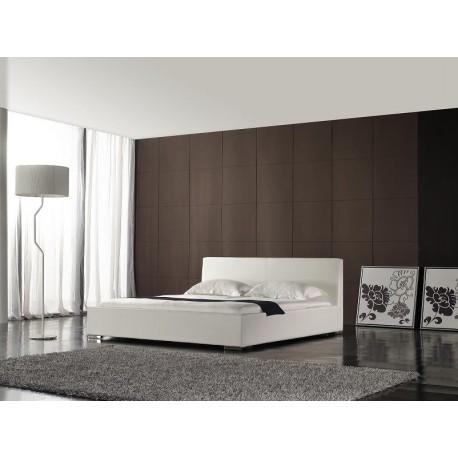 Moderná a kvalitná manželská posteľ ALTUS