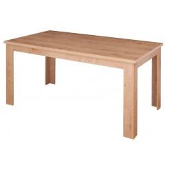 Jedálenský stôl Classic