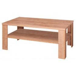 Konferenčný stolík Classic