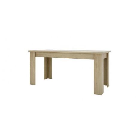 Jedálenský stôl 160x90