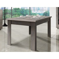 Jedálenský stôl - 180 cm
