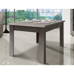 Jedálenský stôl - 160 cm