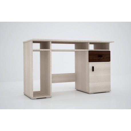 PC stôl NELLY