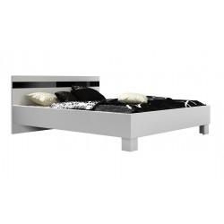 Manželská posteľ Lucca