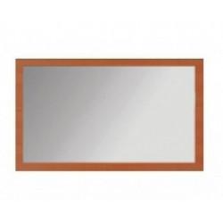 Zrkadlo Szantal