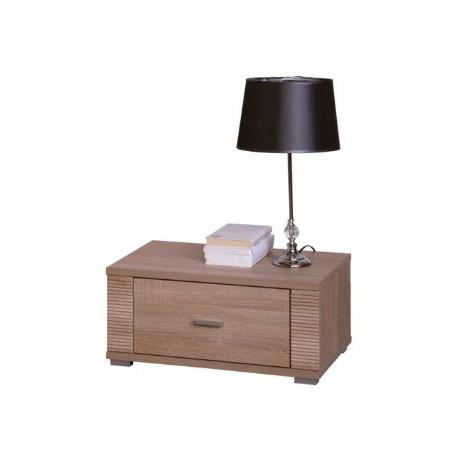 Nočný stolík Grand