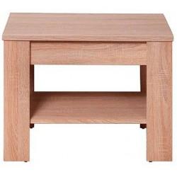 Malý konferenčný stolík