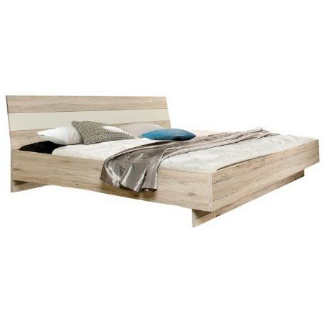 Manželská posteľ 180x200