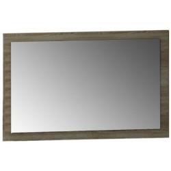 Nástenné zrkadlo Madison