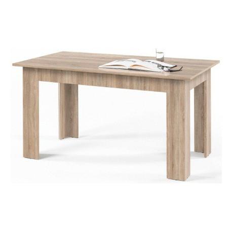 Jedálenský stôl pre 6 osôb