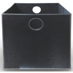 Úložný box Lexo