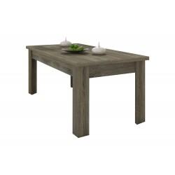 Jedálenský stôl Antwerpia