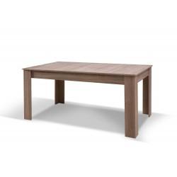 Jedálenský stôl Avignon
