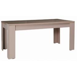 Jedálenský stôl MAURO