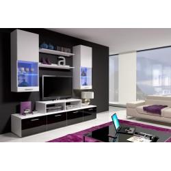Moderná obývačka MINI II