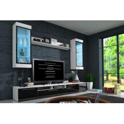 Moderná obývačka Savani
