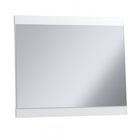 Zrkadlo Panarea